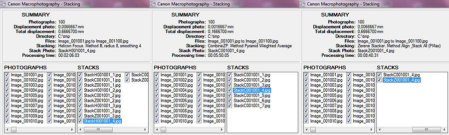 Benchmark100Test01.jpg