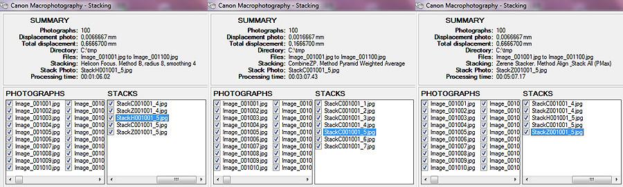 Benchmark100Test02.jpg