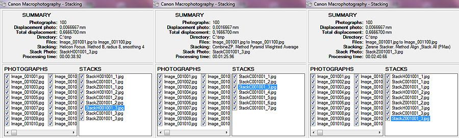 Benchmark100Test03.jpg