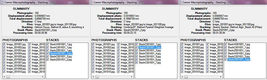 Benchmark100Test04.jpg