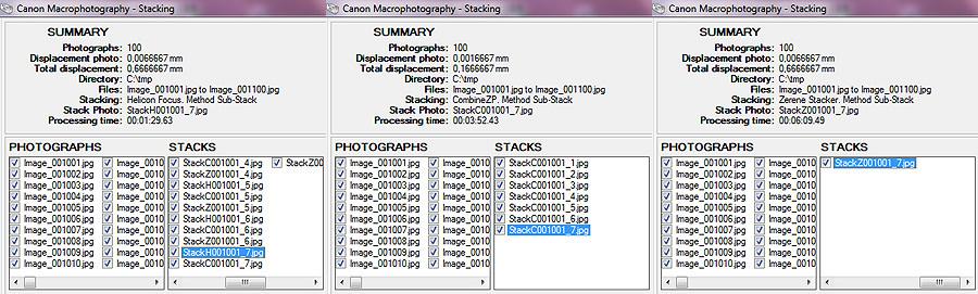 Benchmark100Test07.jpg
