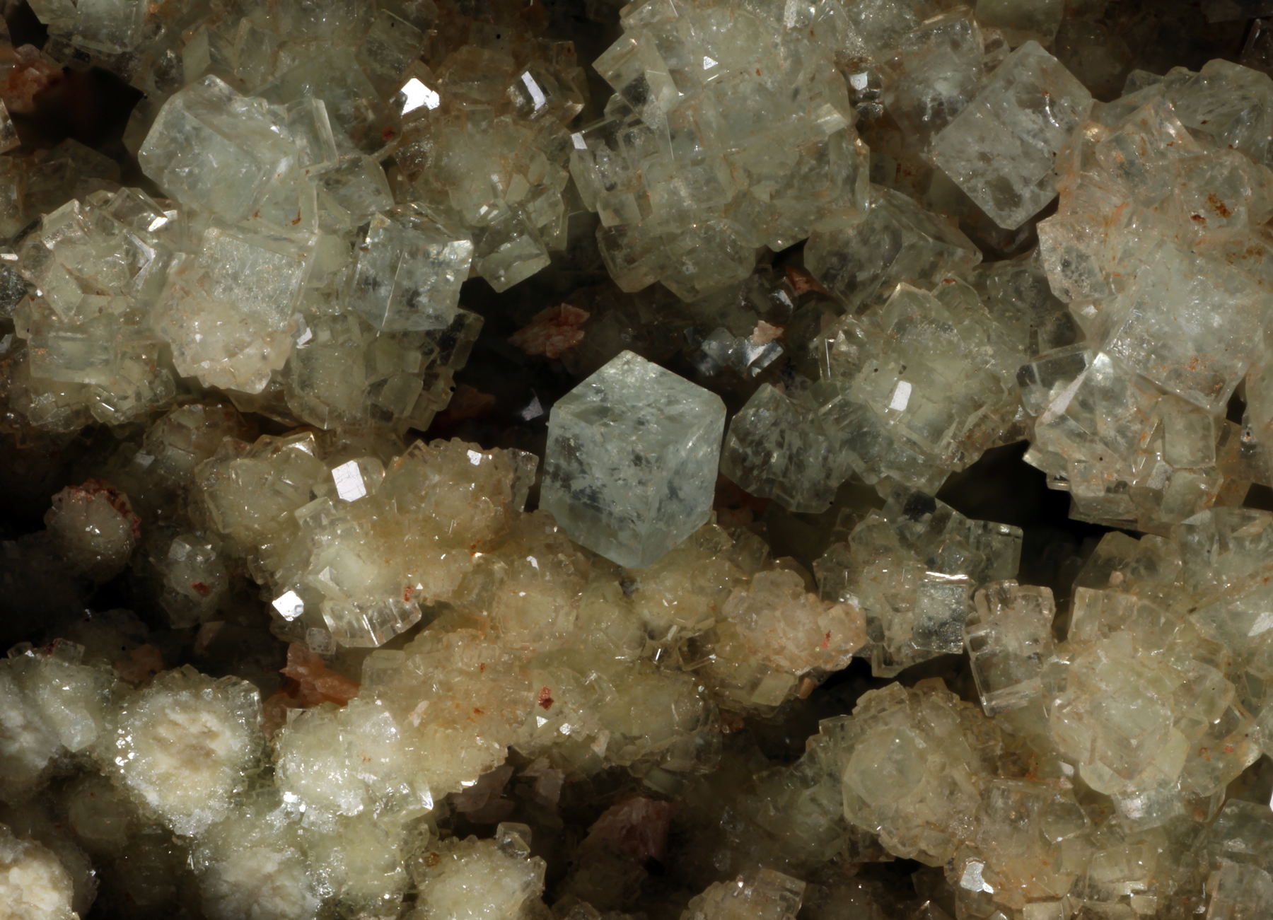 GemologyOnline.com • View topic - My Image Minerals Gallery... There ...